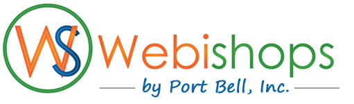 Webishops by MyCoach.Life Fee Webinars/Workshops success SEO webinars workshops free
